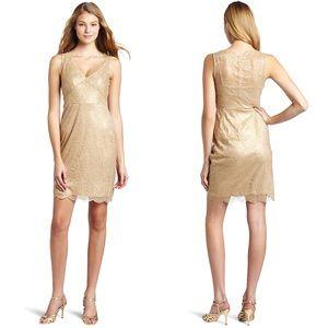 NWT BCBG MAXAZARIA Lynette Dress